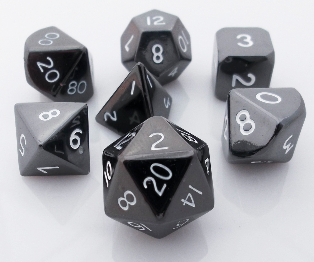 metal-dice-black-nickel